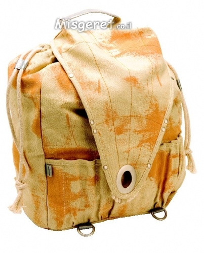 תיק   Sail Back Pack