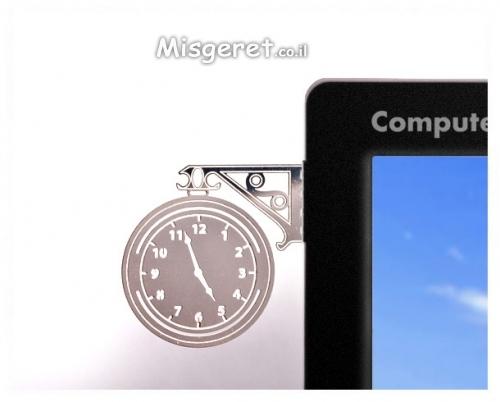 תכשיטי מחשב