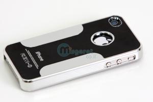 כיסוי לאייפון 4