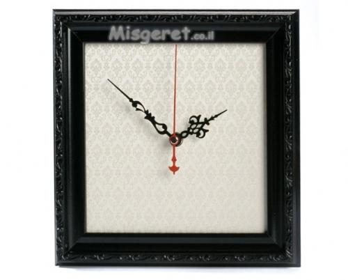 שעון מסגרת