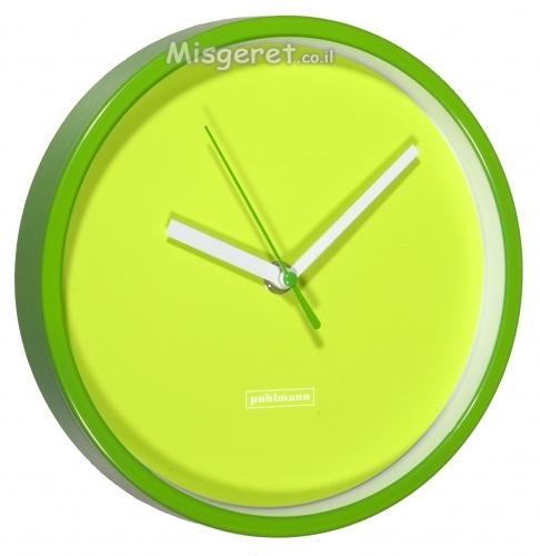 שעון סוויט