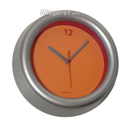 שעון קנדי