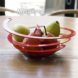 סלסלת  פירות – פוינג