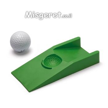 מעצור לדלת - «גולף«