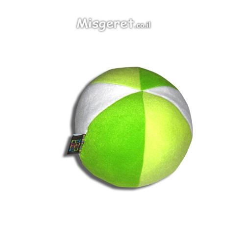 כדור פליז