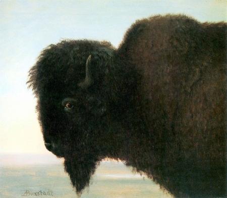 Albert Bierstadt 006