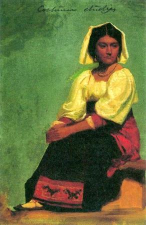 Albert Bierstadt 012