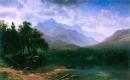 Albert Bierstadt 027