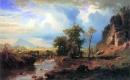 Albert Bierstadt 030