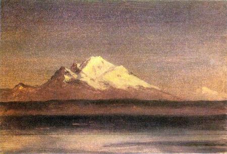 Albert Bierstadt 038