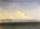 Albert Bierstadt 039