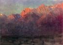 Albert Bierstadt 045