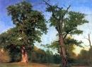 Albert Bierstadt 054