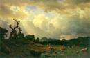 Albert Bierstadt 057