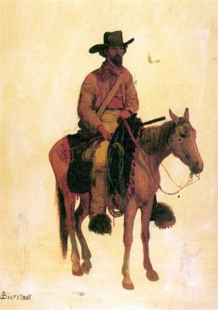 Albert Bierstadt 058
