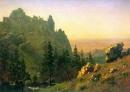 Albert Bierstadt 064