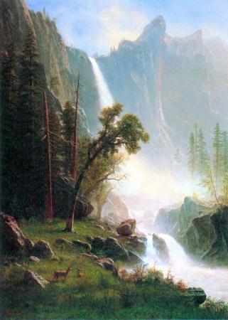 Albert Bierstadt 068