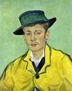 Botticelli Sandro 005