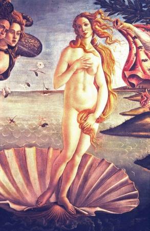 Botticelli Sandro 006
