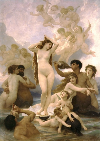 Botticelli Sandro 008