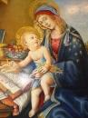 Botticelli Sandro 009