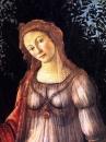Botticelli Sandro 010