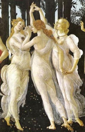 Botticelli Sandro 012