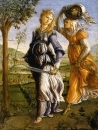 Botticelli Sandro 014