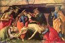 Botticelli Sandro 017