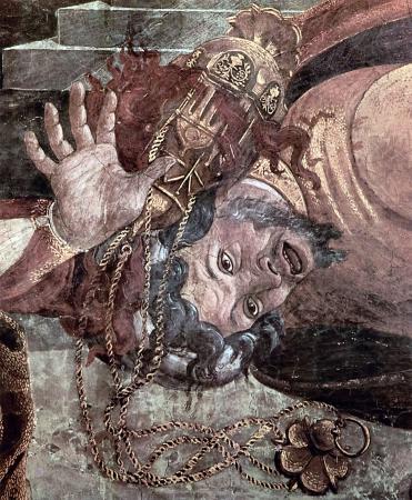 Botticelli Sandro 018