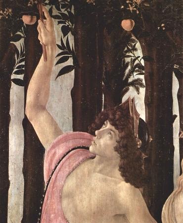 Botticelli Sandro 023