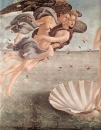 Botticelli Sandro 025