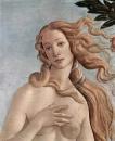 Botticelli Sandro 026