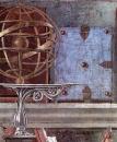 Botticelli Sandro 029