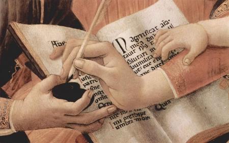 Botticelli Sandro 033