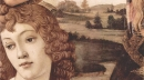 Botticelli Sandro 034