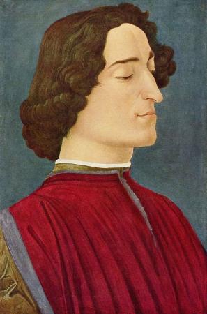 Botticelli Sandro 038