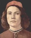 Botticelli Sandro 039