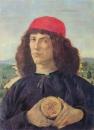 Botticelli Sandro 041
