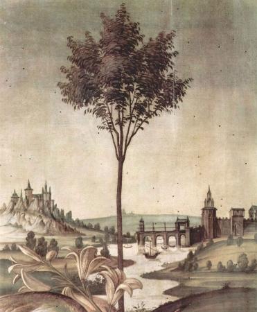 Botticelli Sandro 046
