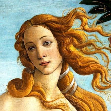 Botticelli Sandro 048