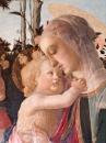 Botticelli Sandro 049