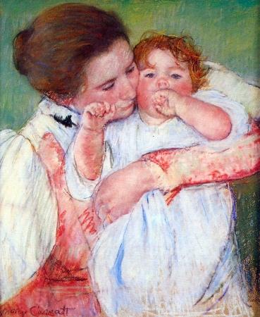 Cassatt Mary 004