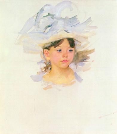 Cassatt Mary 008
