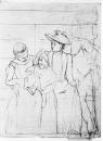 Cassatt Mary 012