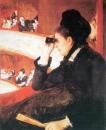 Cassatt Mary 014