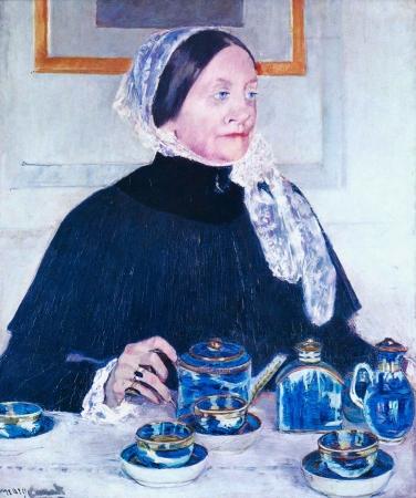 Cassatt Mary 016