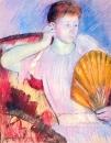 Cassatt Mary 018