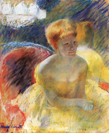 Cassatt Mary 019