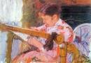 Cassatt Mary 020